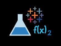 06 tableau formulas 2 export