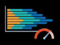 07a tableau performance distribution export