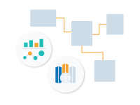 Developing and Visualizing Your Data Model