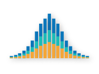 Principles of statistics  1