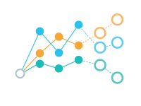 Introduction predictive modeling