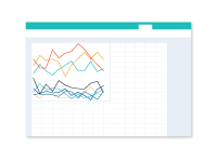 Excel for Business Analytics | Data Driven Online Training | Kubicle